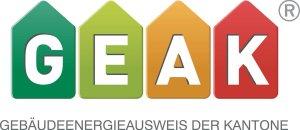 GEAK Logo