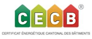 Logo GEAK